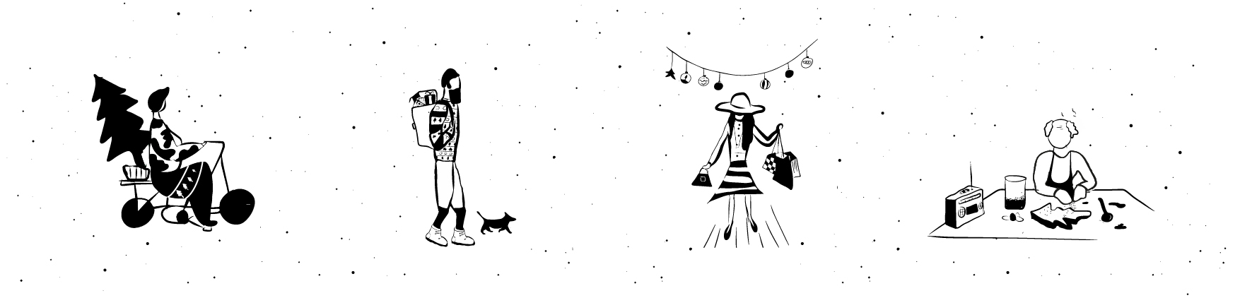christmas-card-v.scaloni