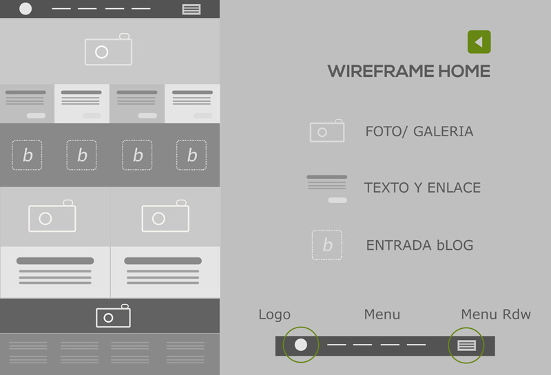 wireframe-home